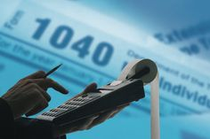 Why Choose Cogneesol to Outsource Tax Preparation Services?