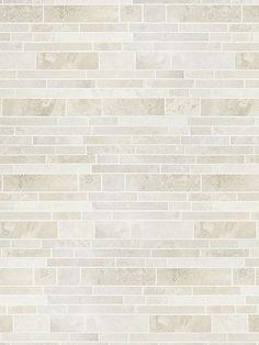 - Travertine Light ivory travertine kitchen subway backsplash tile from Tiling Tiling may refer to: