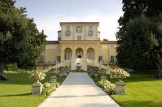 10 Hotels Design in Italia...un viaggio tra lusso e arte!