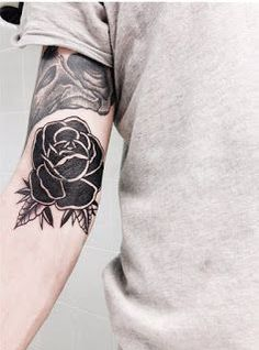 The best tattoo designs for men, exclusive tattoo ideas for men. Tattoos on chest, shoulder, thigh, arms, back, neck, small tattoo ideas,tattoos for men, tattoo designs, tattoo ideas, tattoos, tribal tattoos, Chest tattoos, arm tattoos, forearm tattoos, back tattoos, tattoo ideas for men, rose , and more. #tattoosonneckformen