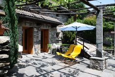 Best Red Wine, Booking Information, The Tenant, Stone Houses, City State, Rental Property, Patio, Outdoor Decor, Home Decor