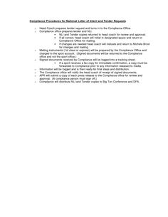 Research paper template word mac