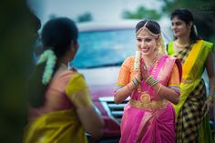 1000 images about south indian brides on pinterest