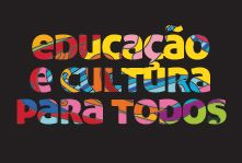 A educação e a cultura são elementos básicos para o desenvolvimento de uma sociedade. A prefeitura deve atuar nos primeiros anos de vida de nossas crianças, fase fundamental para a formação do caráter de nossos cidadãos e da base de conhecimento. Já a cultura é uma manifestação inerente a todo ser humano, podendo se manifestar de diversas formas. Nossas propostas estão, prioritariamente, inseridas nos seguintes temas: educação infantil, ensino fundamental I, educação para todos, artes e…