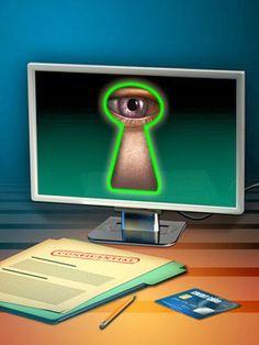 PC Virus Fixes: Manually Remove Trojan.Dropper.PI Virus Completely...