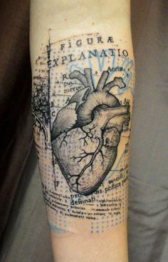 Heart Tattoo For Men lover and show ✺your love for someone then there are many tattoos which ✺can help you. Explore retro body art and ✺classic ink ideas. Xoil Tattoos, Side Tattoos, Body Art Tattoos, Heart Tattoos, Hand Palm Tattoos, Sleeve Tattoos, Tatoos, Tattoo Bunt, Tattoo Ink