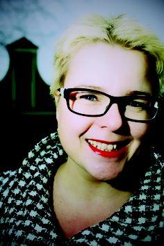 Marjolijn van Kooten, Wanneer wordt het leuk? - Vrijdag 29 november 2013, 20:30 uur - http://www.theateraandeparade.nl/voorstelling/3527/marjolijn_van_kooten/wanneer_wordt_het_leuk_/