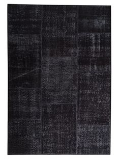 Konya vintage- Charcoal is handmade of 100% polyester. Made in Turkey.