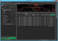 CYBOTT http://cyrox.net #cyrox #trollfx #algotrading #forex #fx #forextrading #trading #scalping #algorithms