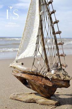 Купить кораблик - бежевый, корабль, корабли, кораблик, кораблики, море, морская тема, парусник, парусники