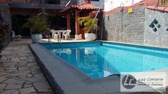 Casa para Venda, Araruama / RJ, bairro Paraty, 3 dormitórios, 2 suítes, 4…