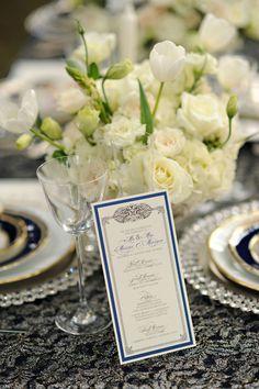 A Lavishly Opulent Anna Karenina Wedding Inspiration Shoot   Fab You Bliss
