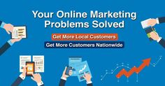 SEO Company in Kanpur by India's leading Digital Marketing services company, which specialize in SEO SMO, PPC and Web Design Services & Android App Development Services in Kanpur at affordable packages. Get best SEO Package in Kanpur. Plan Marketing, Online Marketing Services, Online Digital Marketing, Best Digital Marketing Company, Business Marketing, Media Marketing, Marketing Products, Seo Services Company, Best Seo Services