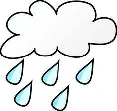weather images for kids cliparts co clip art for teachers rh pinterest com