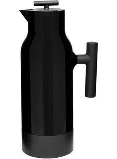 Accent Coffee Pot design by Sagaform
