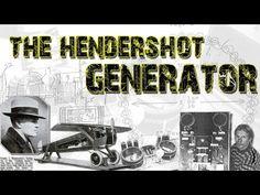 Lester Hendershot's Son - Mark Hendershot's Story