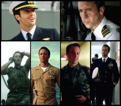 Alex O'loughlin, Alex Pics, Hawaii Five O, O Tv, Scott Caan, Men In Uniform, Navy Seals, Movie Characters, Perfect Man