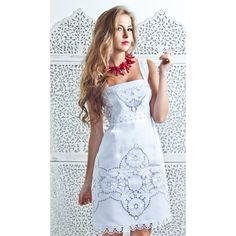 Look de la semana:  Hermoso outfit para esta semana #GriseldaTovar #Moda #Mujeres #ClothingVintage