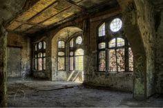 Beelitz – B R U N A S . N L