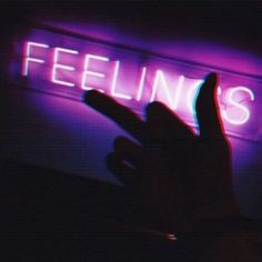 Get the Great of Black Wallpaper Neon for iPhone 11 This Month from Uploaded by user Purple Wallpaper Iphone, Sad Wallpaper, Aesthetic Iphone Wallpaper, Aesthetic Wallpapers, Painting Wallpaper, Painting Canvas, Canvas Art, Dark Purple Wallpaper, Trippy Wallpaper