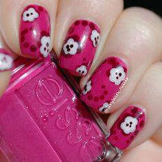 I Can Do That! #nail #nails #nailart