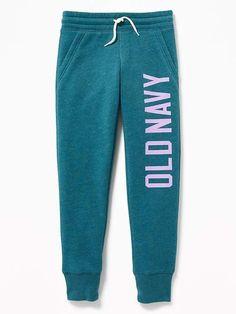 Lime Green Waistband Strict Hollister Medium Blue Lounge Pants Women's Clothing Activewear Bottoms