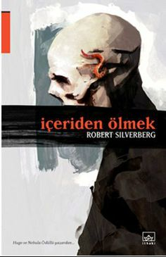 iceriden olmek - robert silverberg Film Books, My Books, Whirlpool Galaxy, Andromeda Galaxy, Cool Girl Pictures, Galaxy Design, Coffee And Books, Book Collection, Bookstagram