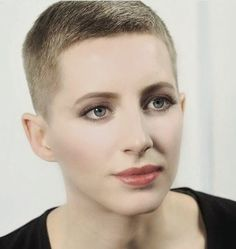 Hair And Beauty Studio Pixie Styles, Short Styles, Long Hair Styles, Half Shaved Hair, Shaved Head, Pixie Hairstyles, Short Hairstyles For Women, Shaved Hairstyles, Pixie Haircuts