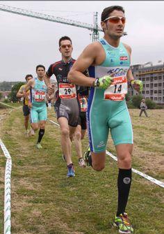 1000 Images About Tri Training On Pinterest Triathlon
