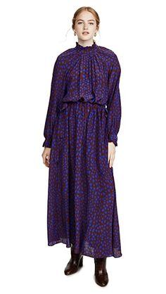 Whit Maude Dress | SHOPBOP Banana Republic Trousers, Hapa Time, Denim Shop, Red Design, Wide Leg Trousers, Dress Outfits, Dresses, Girly Girl, Cold Shoulder Dress