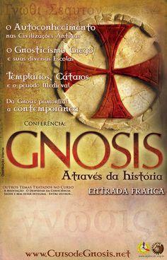 Palestras de Antropologia, Meditação e Autoconhecimento na Biblioteca Monteiro Lobato