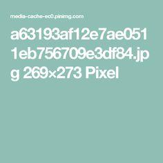 a63193af12e7ae0511eb756709e3df84.jpg 269×273 Pixel