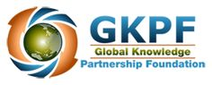 .GKPFs mission is it to create and maintain the mechanisms, trade routes and marketplaces that make human development possible.