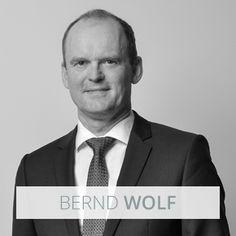 """""""Unsere Schmuckstücke sind Ergebnisse kreativer Schaffensprozesse. Es ist ein Feuerwerk der ideen, das uns zu neuen Kollektionen inspiriert."""" Bernd Wolf Wolf, Fireworks, Bangle Bracelet, Ideas, Wolves, Timber Wolf"""