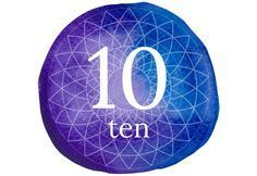 Ten - meaning of numbers image --> Click To Get Your Free Numerolgy Reading Now!