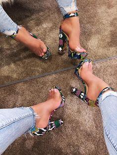 high heels – High Heels Daily Heels, stilettos and women's Shoes Stilettos, Pumps Heels, Stiletto Heels, High Heels, Shoes Sandals, Shoes Sneakers, Wedge Heels, Cute Heels, Lace Up Heels