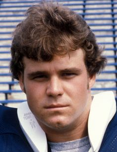 A Bishop Dwenger star, Dixon became a first-team All-American at Michigan in…