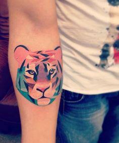 Men Tattoo Ideas Tumblr - Tattoo Designs Tip