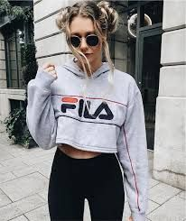 Hipster-Mädchen 50+ Outfits #mode #Modetrends #outfit