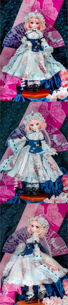 Kawaii, Anime Dolls, Anime Figures, Anime Outfits, Plushies, Puppets, Anime Art, Sunrise, Creatures