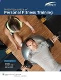 Whats the Best Personal Training Certification? - Joe Cannon, MS | Exercise Physiologist, Personal Trainer
