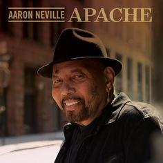Aaron Neville | Official Site of Aaron Neville