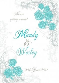 19 Best Wedding Invitations Images Wedding Stationery Invites