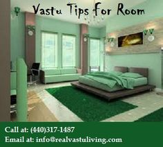 #RealVastuSolutions Get Some Vastu Tips For Your Living Room.  Have A Relaxing And Beautiful Life!
