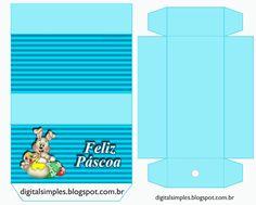 caixa+2+batons++10,915+L+x+14,1+A+tema+pascoa.jpg (1600×1283)