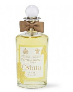 Penhaligon's London -  Ostara