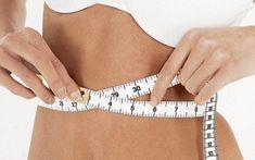 2 hét alatt beleférhetsz régi kedvenc ruhádba! Akár 6 kilót is fogyhatsz ezzel a diétával - Blikk Rúzs Kili, Gym Shorts Womens, Health Fitness, Beauty, Diet, Beauty Illustration, Fitness, Health And Fitness