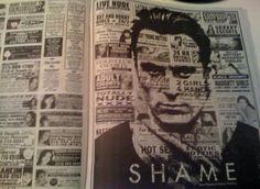 shame-newspaper-uk.jpeg 651×475 pixels