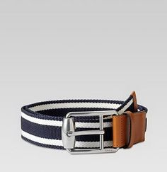 Gucci-Belts-for-Men_20.jpg.