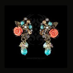 Alexandra May Jewellery | Alexandra May Jewellery
